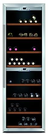 Caso WineMaster 180 Weinkühlschrank