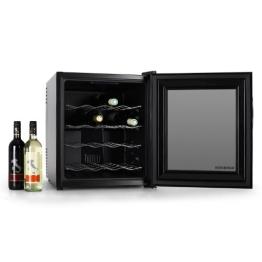 Klarstein HEA-MKS-1 Weinkühlschrank