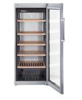 Liebherr WKES 4552 Weinkühlschrank