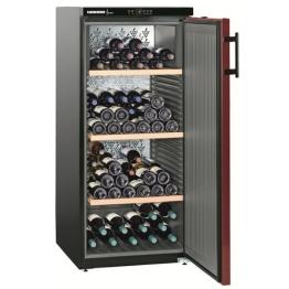 Liebherr WKR-3211 Weinkühlschrank